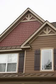 pensacola siding u0026 exterior remodeling experts re side renovations