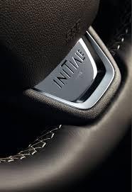 9 best new renault koleos initiale paris images on pinterest car