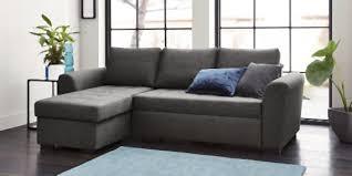 Next Sofa Bed Sofa Bed Design Next Corner Sofa Bed Minimalist L Shaped Sofa