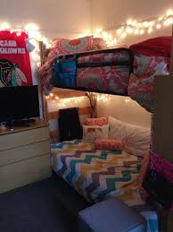college futons roselawnlutheran