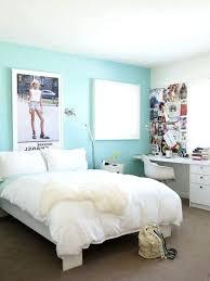 calming bedroom paint colors calming bedroom ideas baby nursery bedroom calming blue paint