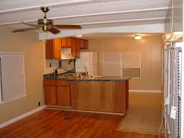 How Wide Are Kitchen Cabinets by How To Redo Kitchen Cabinets In A Mobile Home Tehranway Decoration
