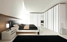 meuble design chambre meuble chambre design meubles meuble design pour chambre ado