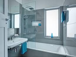 award winning bathroom designs award winning futuristic bathroom design modern bathroom