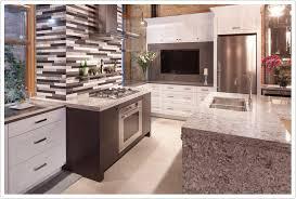 Cambria Kitchen Countertops - new quay cambria quartz denver shower doors u0026 denver granite