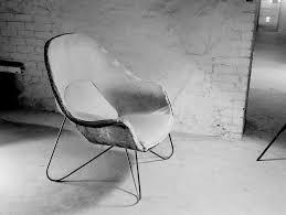 Saarinen Arm Chair Design Ideas Womb Chair Knoll