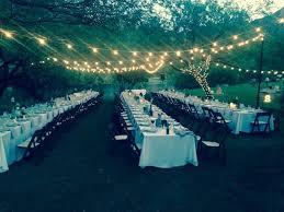 uplighting wedding wedding uplighting rental up lighting for reception