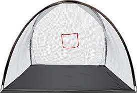 target black friday android charger amazon com champro portable multi sport net target black 7 x