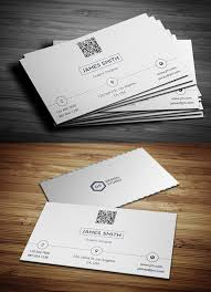 Minimal Business Card Designs 51 New Professional Business Card Psd Templates Design Slots