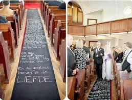wedding ideas on a budget 30 budget friendly and diy wedding ideas amazing diy