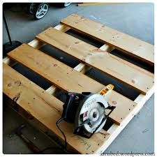 coffee table diy storage ottoman the home depot how to make an
