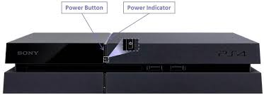 reset vizio tv network settings ps4 won t connect to your tv try these no signal troubleshooting