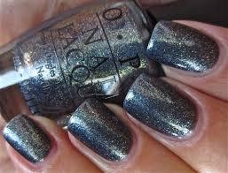 230 best opi polish images on pinterest enamels nail polishes