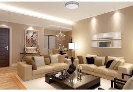 altair 14 led flushmount light altair lighting brushed nickel 14 wide flushmount ceiling light led