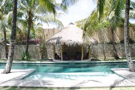 stay bon ton resort langkawi lost guideslost guides