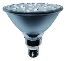 utilitech pro led security light utilitech pro led flood light bulbs led lights ideas