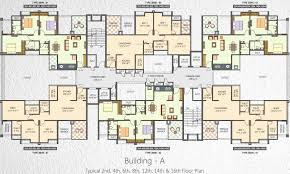 abisky valora in mundhwa pune flats for sale in abisky valora
