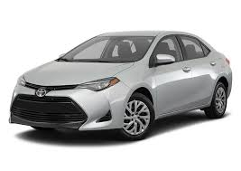 toyota corolla website 2017 toyota corolla dealer serving los angeles toyota of glendale