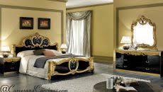 luxury designer beds bedroom furniture luxury brucall com