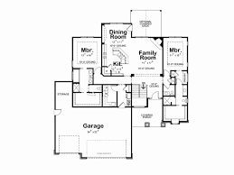 master bedroom plans 5 bedroom house plans with 2 master suites new dual master bedroom