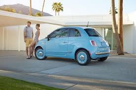 fiat 500 edition spec 2015 fiat 500 reviews and rating motor trend