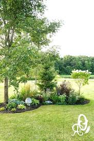 Corner Garden Ideas Corner Lot Landscape Ideas Corner Garden Best Lot Landscaping