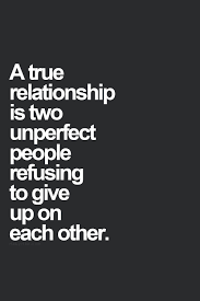 Love Second Chance Quotes by 26 Inspirational Love Quotes And Sayings For Her Relationship