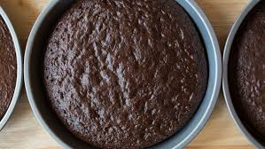 which is the best boxed chocolate cake mix insider