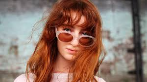 the 3 best semi permanent hair colors of all time stylecaster