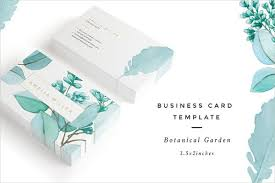 wedding planner business 63 wedding card templates free premium templates