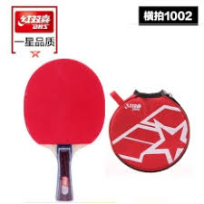 Dhs Table Tennis by Dhs Table Tennis Bats Price In Malaysia Best Dhs Table Tennis