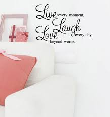 compare prices on plastic 3d letters online shopping buy low sale promotion live love laugh letters transprent waterproof vinyl wall quotes decal plastic home decor wall