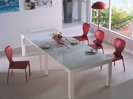 dining table set for small apartment with ideas photo 9028 zenboa