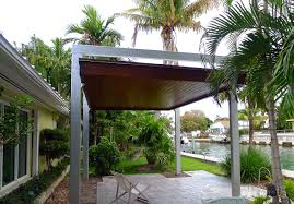 outdoor diy pergola attached house easy pergola plans