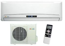 762 best air conditioning repair tips images on pinterest you