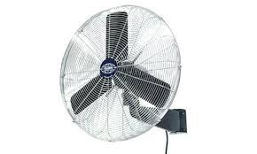 outdoor oscillating fans patio outdoor oscillating fan wall mount arhidom info