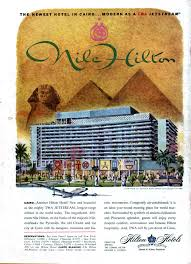 Egypt in the golden age of travel history stories and a book to