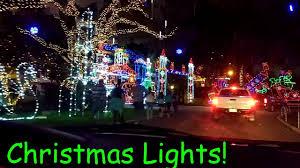 palm harbor christmas lights christmas lights snug harbor palm beach gardens youtube