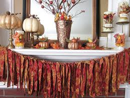 thanksgiving home entrance decor quecasita