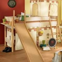 Interior Design Ideas For Bedrooms Modern by Boys Bedroom Attractive Interior Design For Kids Rooms Decor