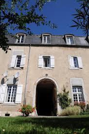 chambre d hote chatillon en bazois chambres d hôtes le couvent en bazois chambres d hôtes châtillon en