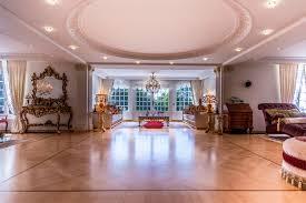 begnins begnins vaud switzerland u2013 luxury home for sale