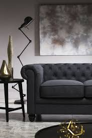 timeless furniture for your living room s1homes com blog