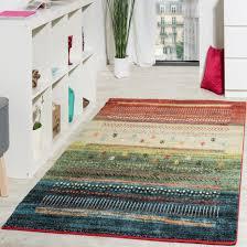 Wohnzimmer Ideen Blau Wohndesign Kleines Reizend Teppich Wohnzimmer Ideen Emejing