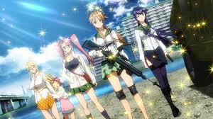 anime wallpaper tag download hd wallpaperhd wallpapers u203a u203a page