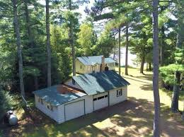 Barnes Realty Barnes Real Estate Barnes Wi Homes For Sale Zillow