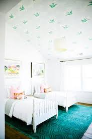 Dynamic Home Decor Networkedblogs By Ninua 78 Best Shared Room Inspiration Images On Pinterest Places