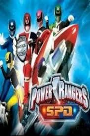 watch power rangers spd episodes seasons yidio