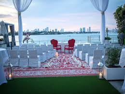 wedding planner miami who are the best wedding planners in miami