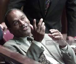 florida judge issues a warrant for o j simpson photos and images